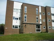 Flat to rent in Kempton Close, Erith