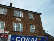 Maisonette to rent in Gloucester Parade,...