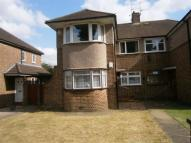 Ground Maisonette in Welling Way, WELLING...