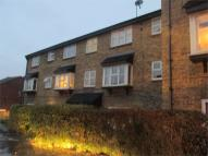 2 bed Flat to rent in Parish Gate Drive...