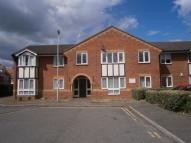 1 bed Flat to rent in Church Road, WELLING...