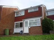 semi detached home to rent in Penhill Road, BEXLEY...