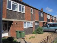 4 bedroom Detached house in Melthorpe Gardens, LONDON