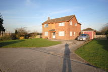 5 bed Detached house for sale in Sandon Hall Bridleway...