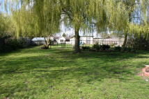 4 bed Detached Bungalow for sale in Meadow Lane, Runwell...