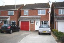 4 bed Detached property in The Willows, Boreham, CM3