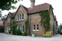 1 bedroom Apartment for sale in Springfield Road...