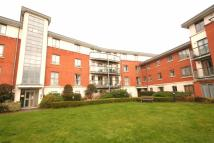 2 bedroom Apartment for sale in Victoria Court...
