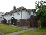 2 bedroom Maisonette to rent in Kellaway Road...