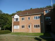 1 bedroom Apartment to rent in Findlay Close, Rainham...