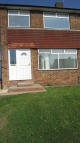 3 bed semi detached home to rent in Beaulieu Rise, Rochester...