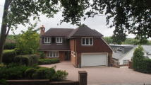 Detached property for sale in SPEKES ROAD, HEMPSTEAD...
