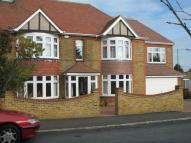 7 bedroom semi detached home in BROADVIEW AVENUE...