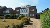 5 bedroom Detached property for sale in Cliff Road, Birchington...