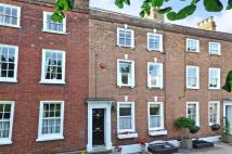 5 bed Town House for sale in Mansion Row, Brompton...