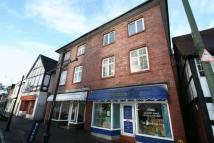 Apartment for sale in Queen Street, Droitwich
