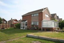 Detached home for sale in Corbizum Avenue, Studley