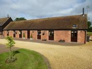 Detached house for sale in Spernall Hall Court ...