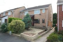 Ground Maisonette for sale in Henley Drive, Droitwich