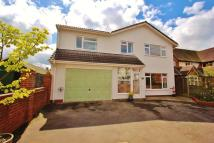 5 bedroom Detached house in Avenue Road...