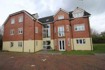 2 bed Apartment for sale in Evesham Road...