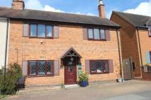3 bedroom Cottage for sale in Chapel Road...