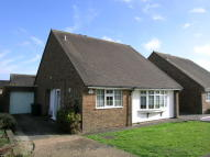 2 bedroom Detached Bungalow for sale in Wannock Gardens...