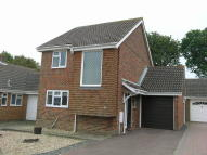 Detached property for sale in Spurway Park, Polegate...