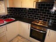 Bungalow to rent in Derwent Drive...
