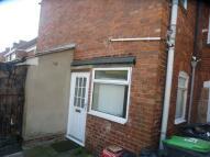 2 bedroom Flat in Sutton Road, Huthwaite...