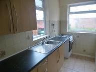 2 bedroom Flat in Sutton Road, Huthwaite...