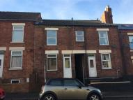 2 bedroom property to rent in Loscoe Road, HEANOR