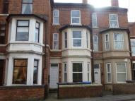 Station Street Flat to rent