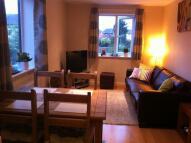 Apartment in Heanor Road, ILKESTON