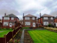 3 bed property in Ilkeston Road, Trowell...