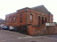 property to rent in Charlotte Court, Eastwood, Nottingham