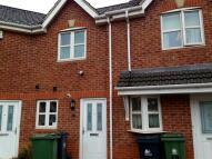 2 bedroom Terraced property in Bourne Drive...