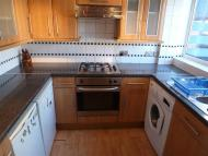 Terraced property to rent in Carlyle Place, HEANOR