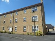 Apartment in Buzzard Road, Calne