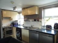 Apartment for sale in Grouse Road, Calne