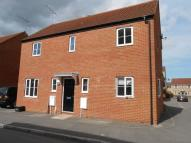 Minnow Close Detached property to rent