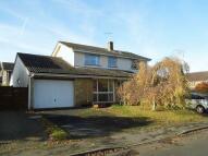 5 bedroom Detached property for sale in Poynder Place, Hilmarton...