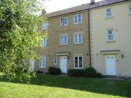 3 bedroom Terraced home to rent in Stickleback Road, Calne