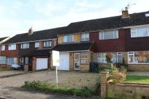 5 bedroom semi detached property for sale in The Rise, Calne