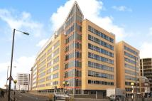 1 bed Flat for sale in Roxborough Heights...