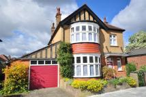 4 bedroom property in Beresford Road, Harrow...