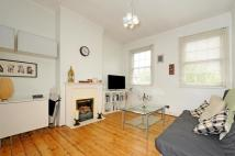 Flat for sale in High Road, Harrow...