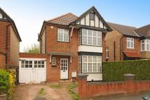 3 bedroom home for sale in Southfield Park, Harrow...