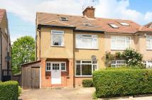 5 bed house for sale in Pinner Park Avenue...