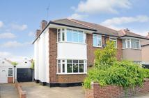 house for sale in Alexandra Avenue, Harrow...